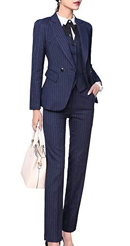 Bürodame Anzug Japanische www.ekonomia.gov.al :