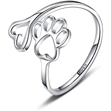 a59e5aced4ba6 Rings for Girls: Buy Girls Rings Online at Best Prices.