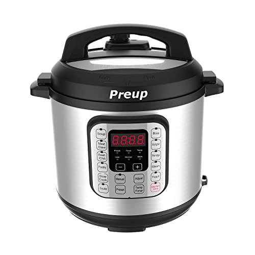 Small Appliances Rice Cookers Slow Cooker Saut Stainless Steel ...