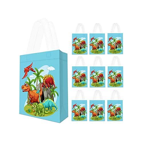 Jurassic World Loot Bags Favors /& Party Bag Fillers Candy Treats Bags