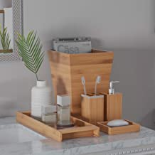 Buy Bathroom Accessory Sets Online In Low Prices At Ubuy Austria